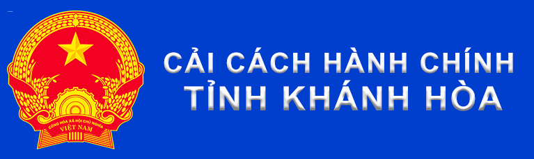 cai-cach-hanh-chinh.png (83 KB)